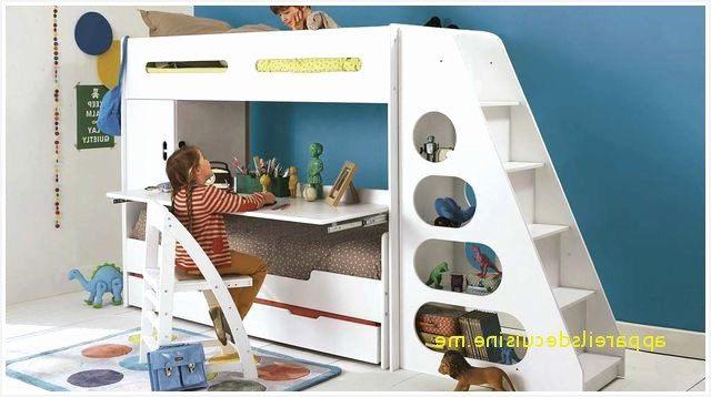 Lit Bebe Cabane Frais Chambre Cabane Enfant Bonne Qualité Liberal T Lounge
