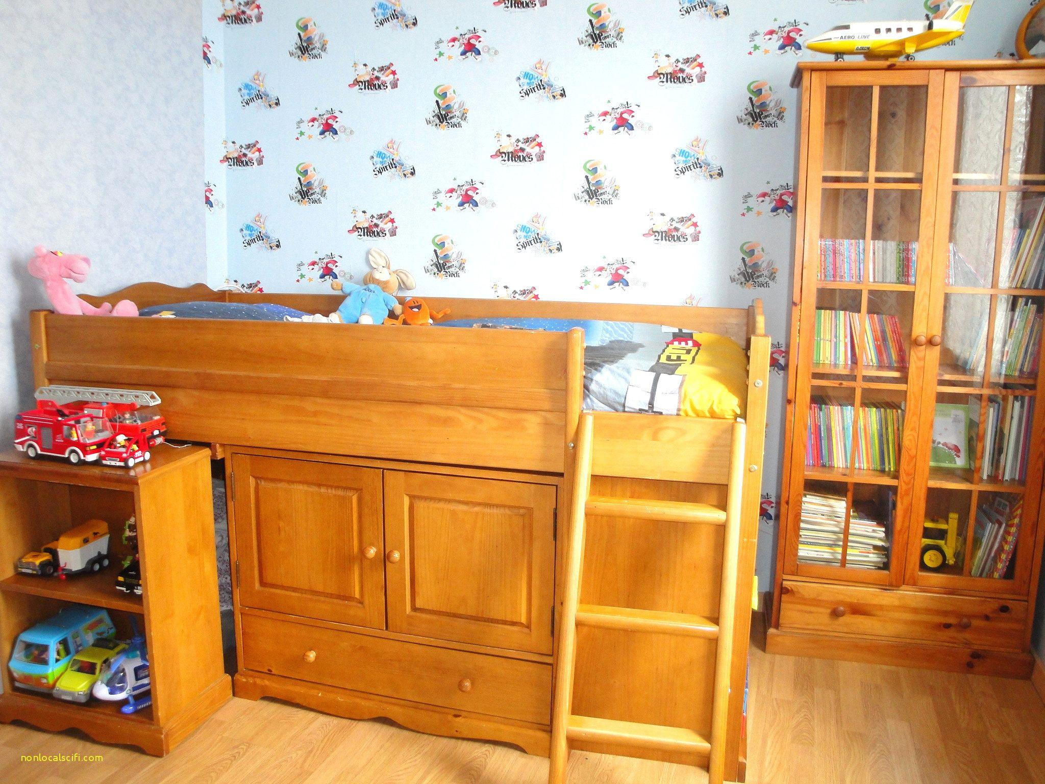 Lit Bebe Cabane Nouveau Adorable Cabane Pour Chambre Enfant Ou 25 Référence Cabane De Lit Le