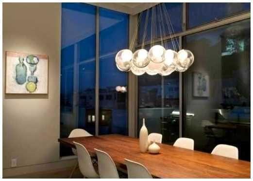 Lit Bébé Capitonné Inspiré 34 top Bri Arché Ventilateur Ideen Bullmotos