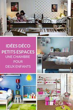 Lit Bebe Carrosse De Luxe 195 Meilleures Images Du Tableau Chambre Enfant En 2019