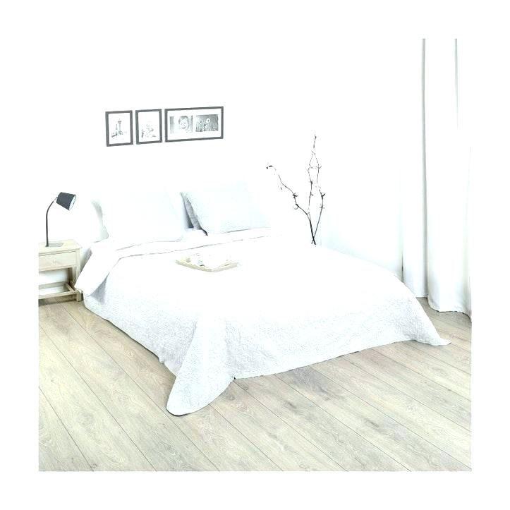 Lit Bebe Carrosse Douce Lit A Baldaquin Ikea Italian Architecture Beautiful Lit A Baldaquin