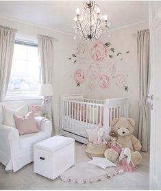 Lit Bebe Carrosse Luxe 297 Meilleures Images Du Tableau Chambre Pour Bébé Enfant Ado