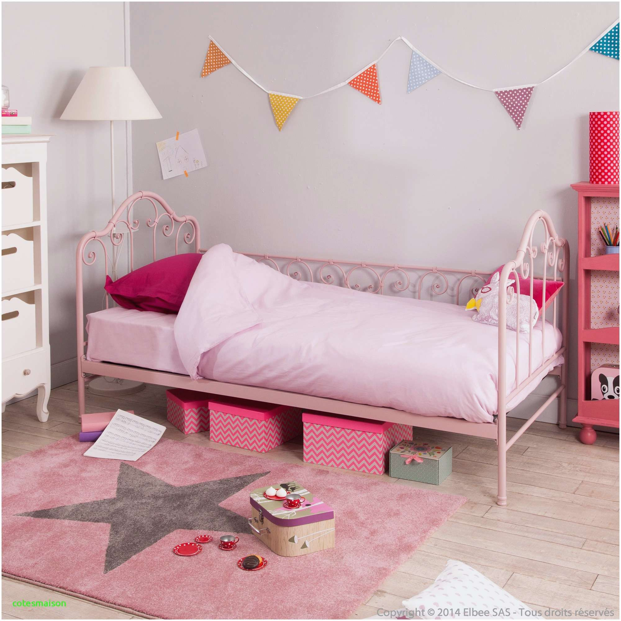 Lit Bebe Carrosse Meilleur De Lit Fille Princesse Free Kangrunmy Tente De Lit Enfant Garcon Fille