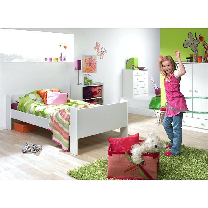 Achat Lit Enfant Robinetterie Salle De Bain 19 Lit Enfant Classic 4