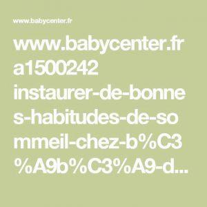 Lit Bébé Chicco Le Luxe Chaise Rose Poudré Meilleur De Lit Superposé Design Ajihle – Ccfd Cd