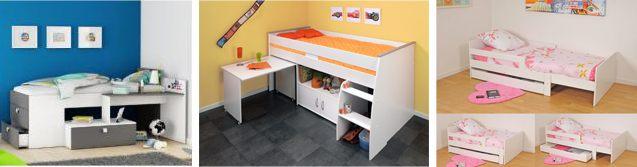 Livingo meubles et déco online pour chambre d enfant