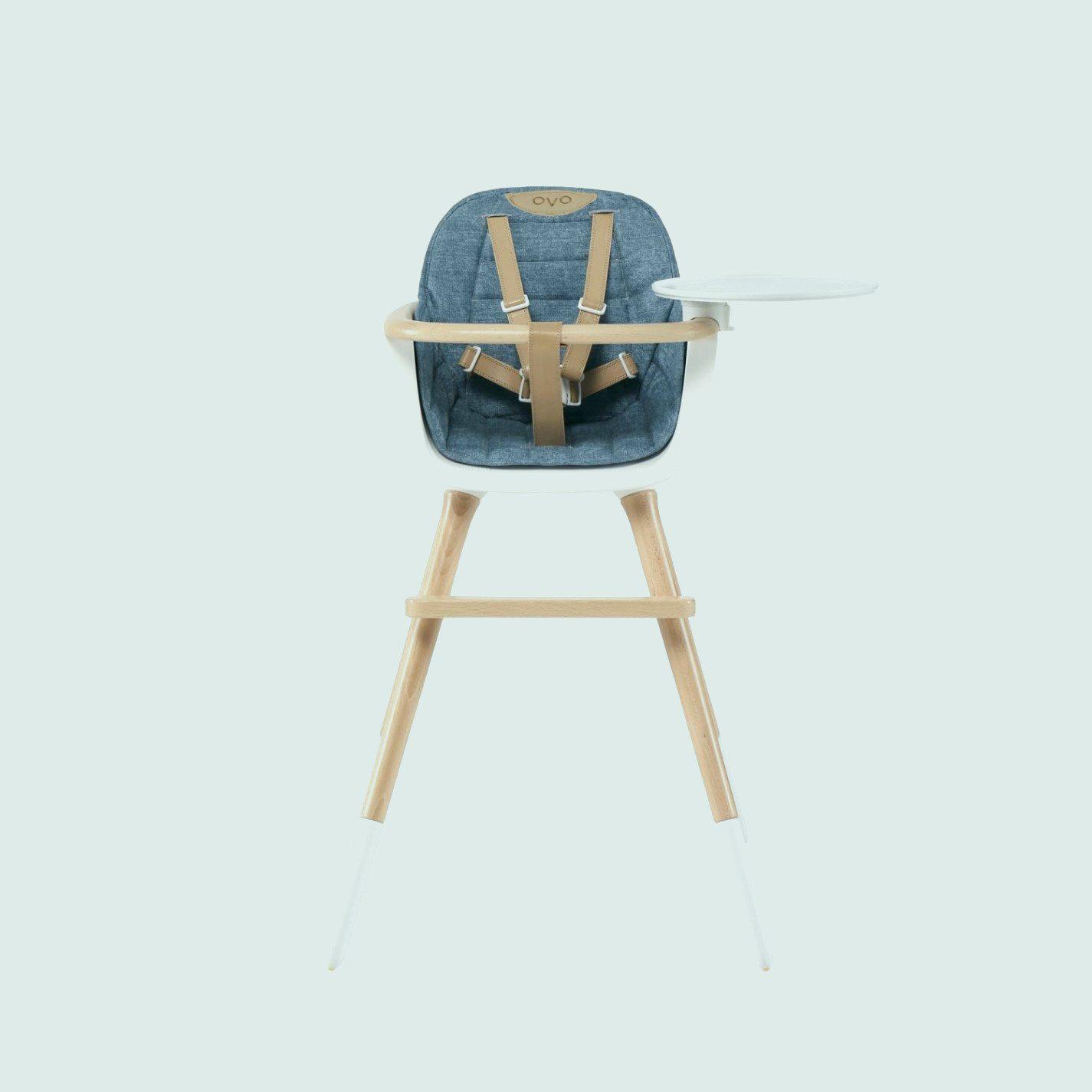 Lit Bébé Combelle Frais 25 Best Chaise Pour Handicapé Pics