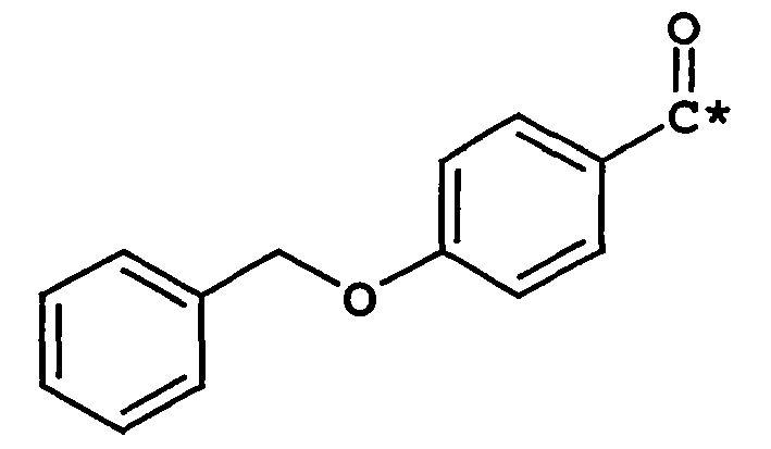 Lit Bébé Combiné Bel Ep B1 Arylmethylamine Derivatives for Use as Tryptase