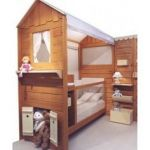 Lit Bébé Combiné Belle 36 Best Bunkbed Images On Pinterest