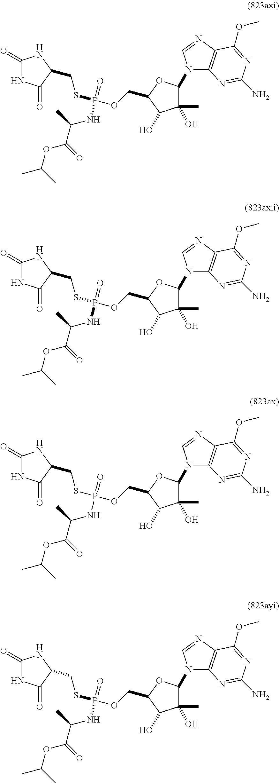 Lit Bébé Combiné Belle Us A1 D Amino Acid Pounds for Liver Disease Google