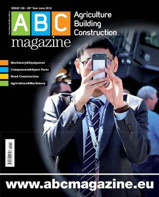 Lit Bébé Combiné Charmant Abc Magazine June 2018 by Casa Editrice La Fiaccola Srl issuu