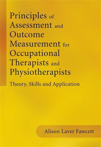 Lit Bébé Combiné Charmant Principles Of assessment and Out E Measurement for Occupational