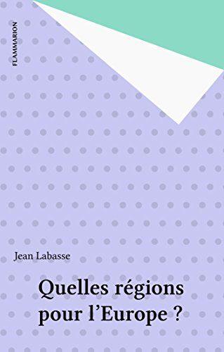 Lit Bébé Combiné évolutif De Luxe De Livres