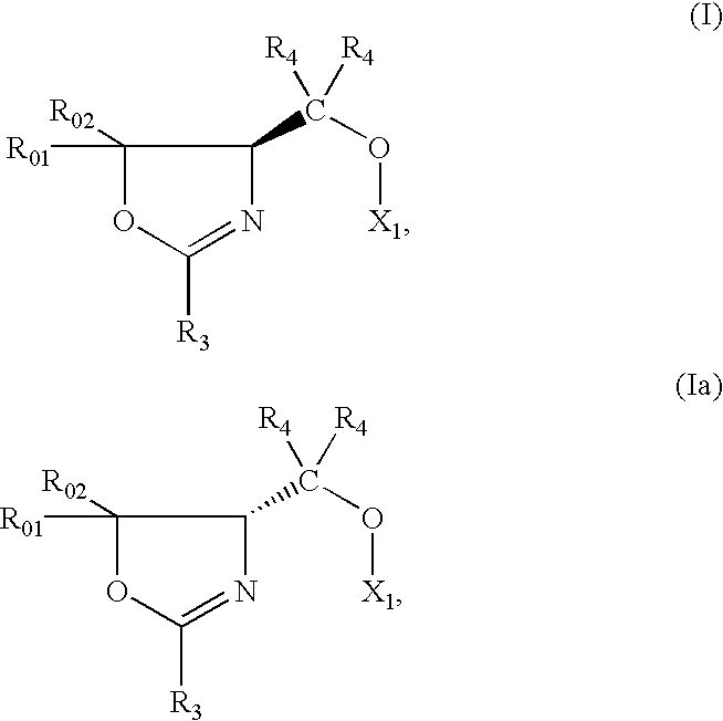 Lit Bébé Combiné Nouveau Us A1 Phosphinite Oxazolines and Metal Plexes