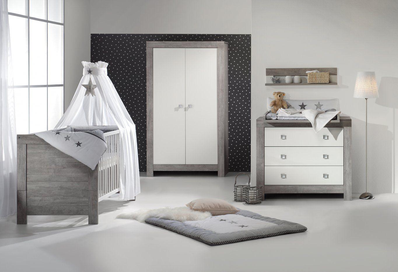 Lit Bébé Conforama Beau Lit Bébé Design Mode Bébé Ikea Meilleur De S Conforama Chambre B 6