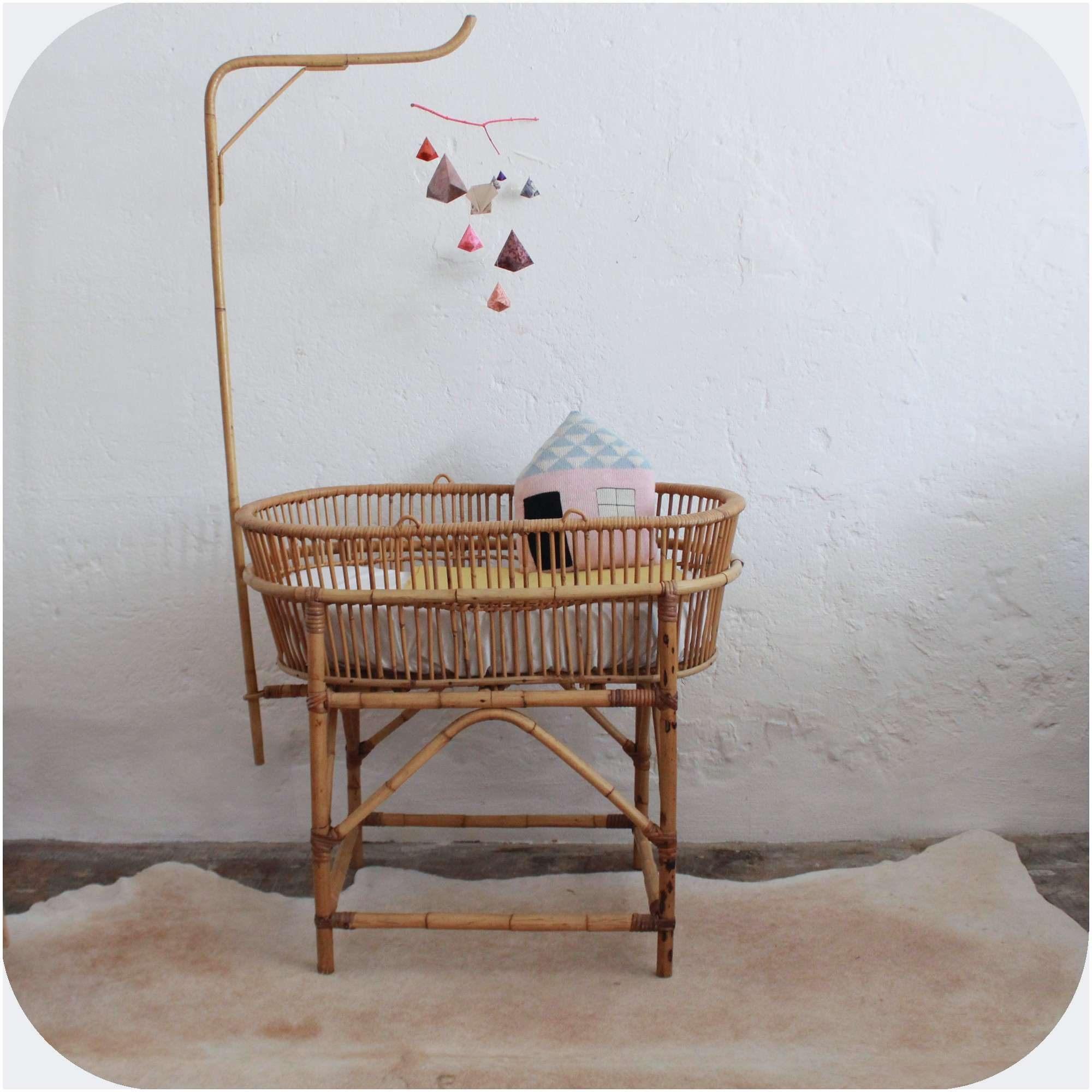 Lit Bébé Conforama Impressionnant Elégant Chambre Bébé Fille Gris Et Rose Beau Parc B C3 A9b C3 A9