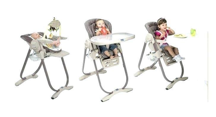 Lit Bébé Confort Charmant Chaise Auto Bébé Chaise Bébé Nomade Tapis Chambre Bebe Best Parc B