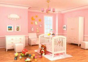 Lit Bébé Confort Frais Lit Bébé Design Matelas Pour Bébé Conception Impressionnante Parc B