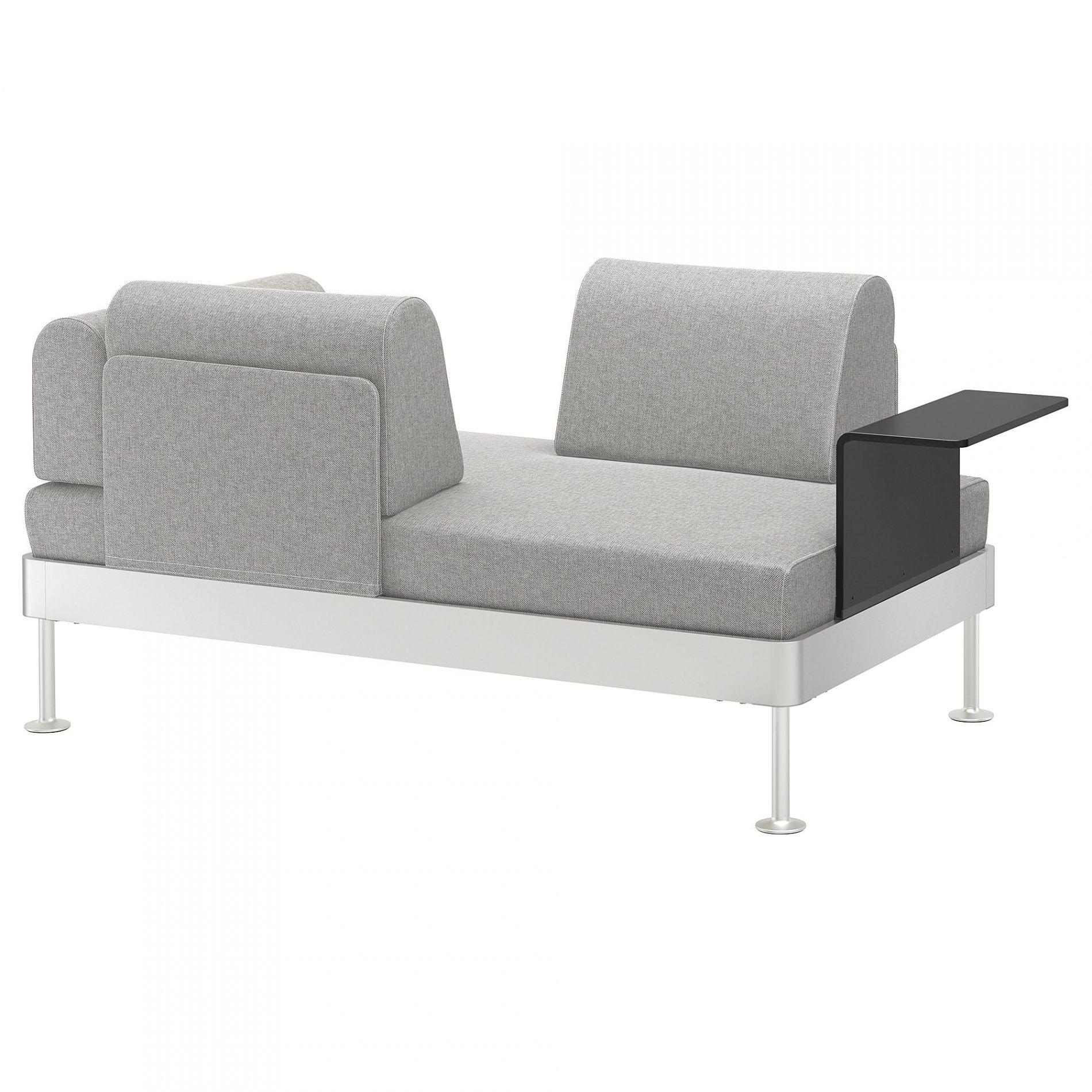 Canapé De Chambre 32 De Luxes Canapé Lit Couchage Quoti N Ikea