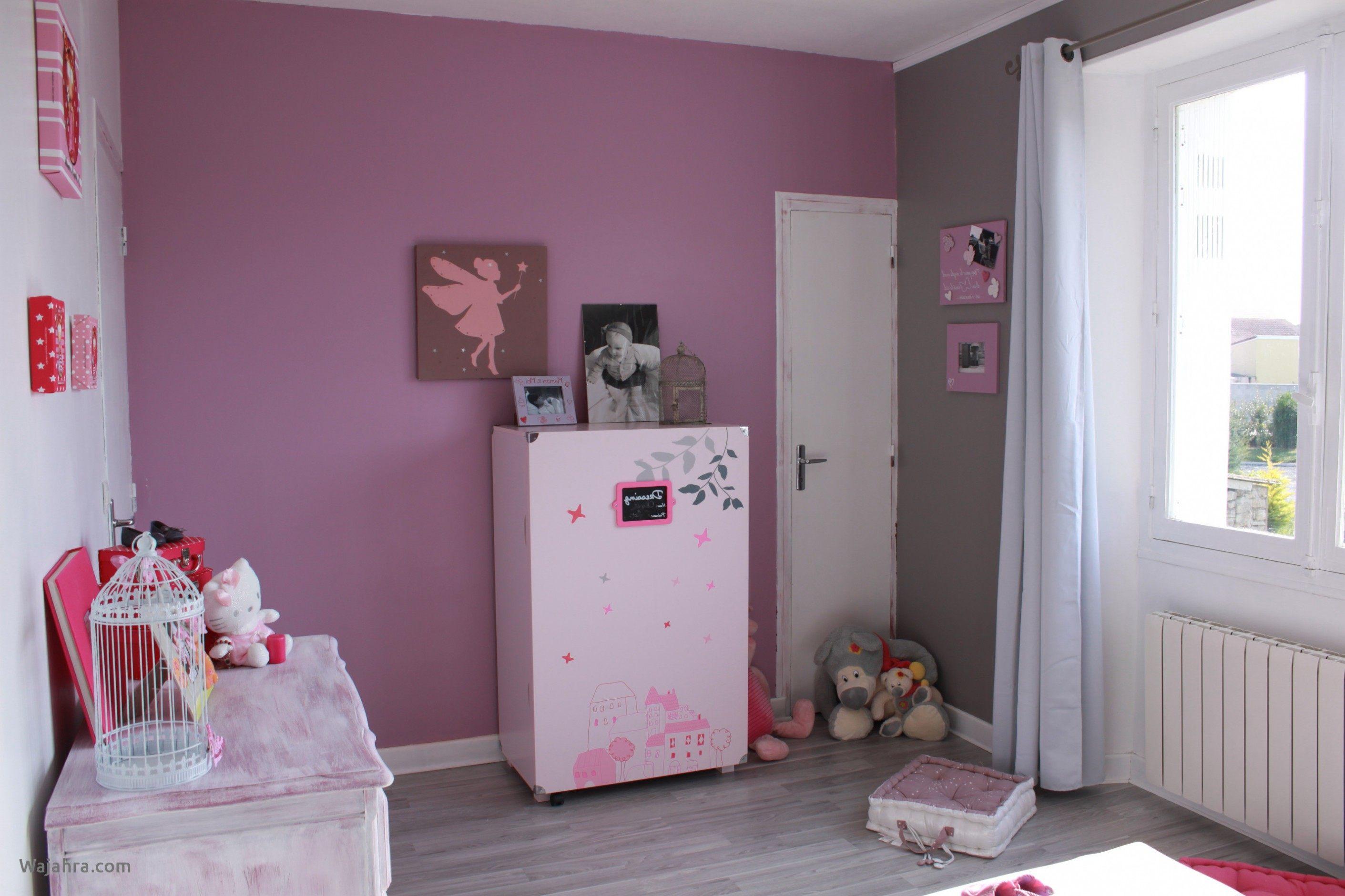 Lit Bébé D Appoint Belle Canapé De Chambre 32 De Luxes Canapé Lit Couchage Quoti N Ikea