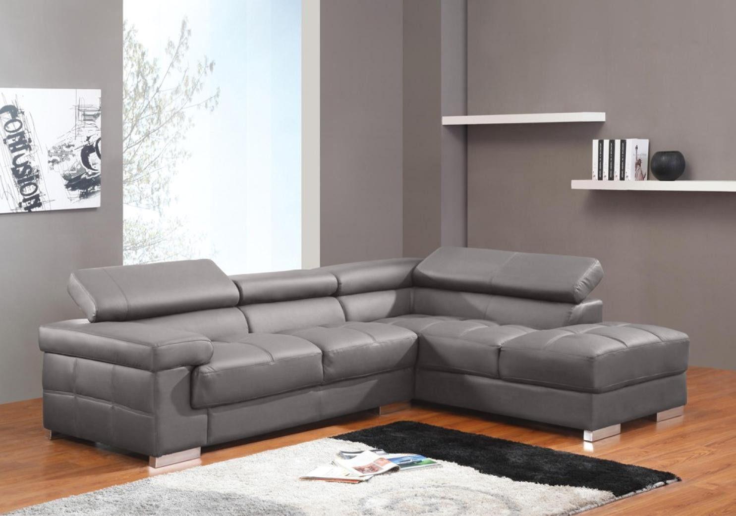 Lit Bébé D Appoint Douce Canapé De Chambre 32 De Luxes Canapé Lit Couchage Quoti N Ikea
