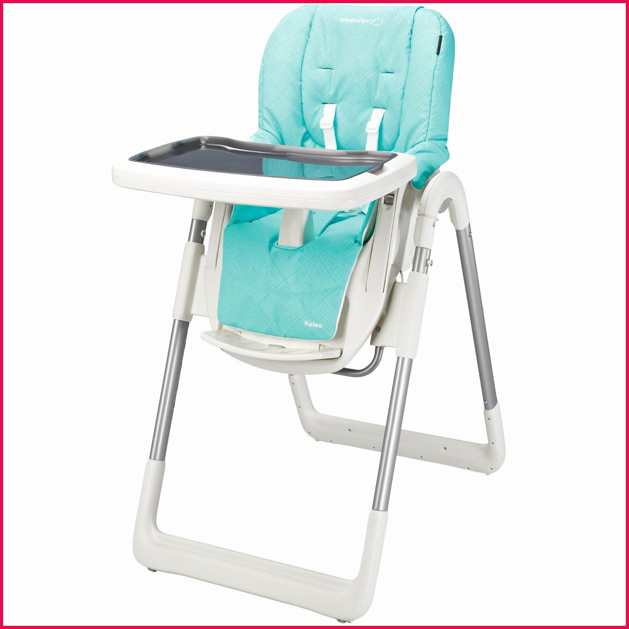 Lit Bébé De Voyage De Luxe Chaise Haute Pliante Bébé Inspirational Chaise Chaise Haute Pliante