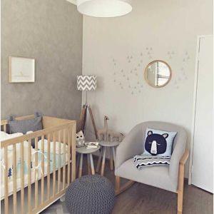 Lit Bébé Design De Luxe Literie Bébé Matelas Pour Bébé Conception Impressionnante Parc B C3