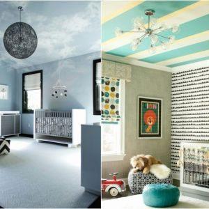 Lit Bébé Design Douce Chambre Bébé Sauthon Rideaux Pour Chambre Bébé New Chambre De Bébé