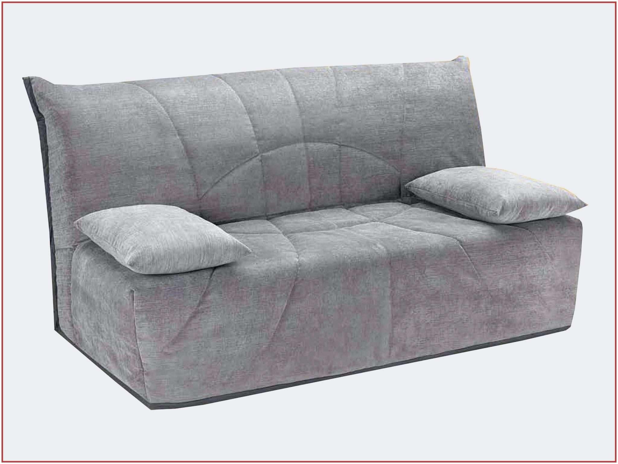 Lit Bébé Design Douce Impressionnant Le Plus attrayant Canapé Futon En Ce Qui Concerne La