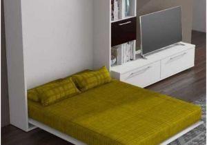 Lit Bébé Design Inspiré Literie Bébé Chaise De Bain Bébé Chaise Haute Bébé Design Plus Beau