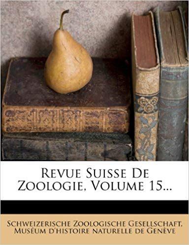 Lit Bébé écologique De Luxe S sofasreview L Documentation Tél?