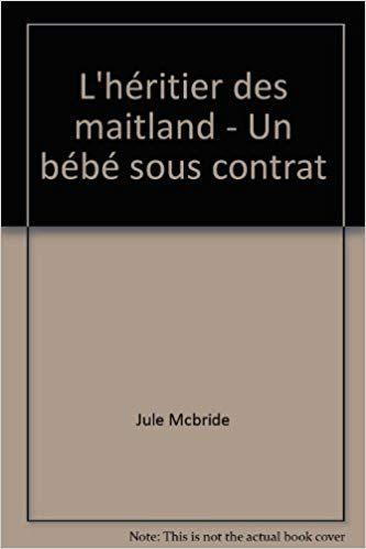 Lit Bébé écologique Joli S Gov Reviewedp Pages Ebook Deutsch Kostenlos Tél