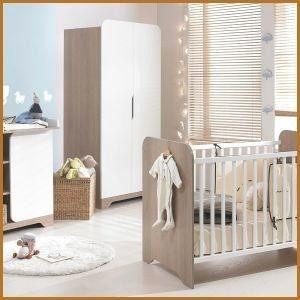 Lit Bébé En Bois Agréable Matelas Gonflable Bébé Matelas Pour Bébé Conception Impressionnante