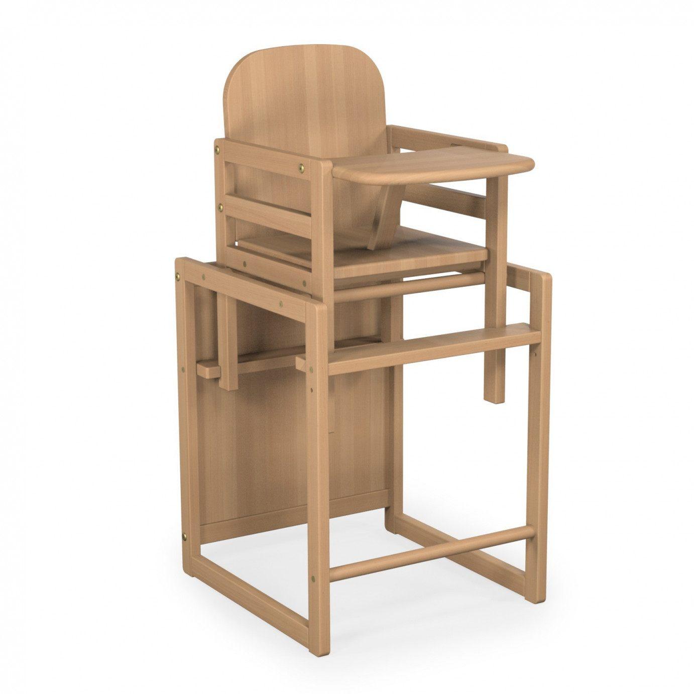 Lit Bébé En Bois Bel Baignoire Bébé Encastrable Impressionnant Chaise Haute Bébé Ikea