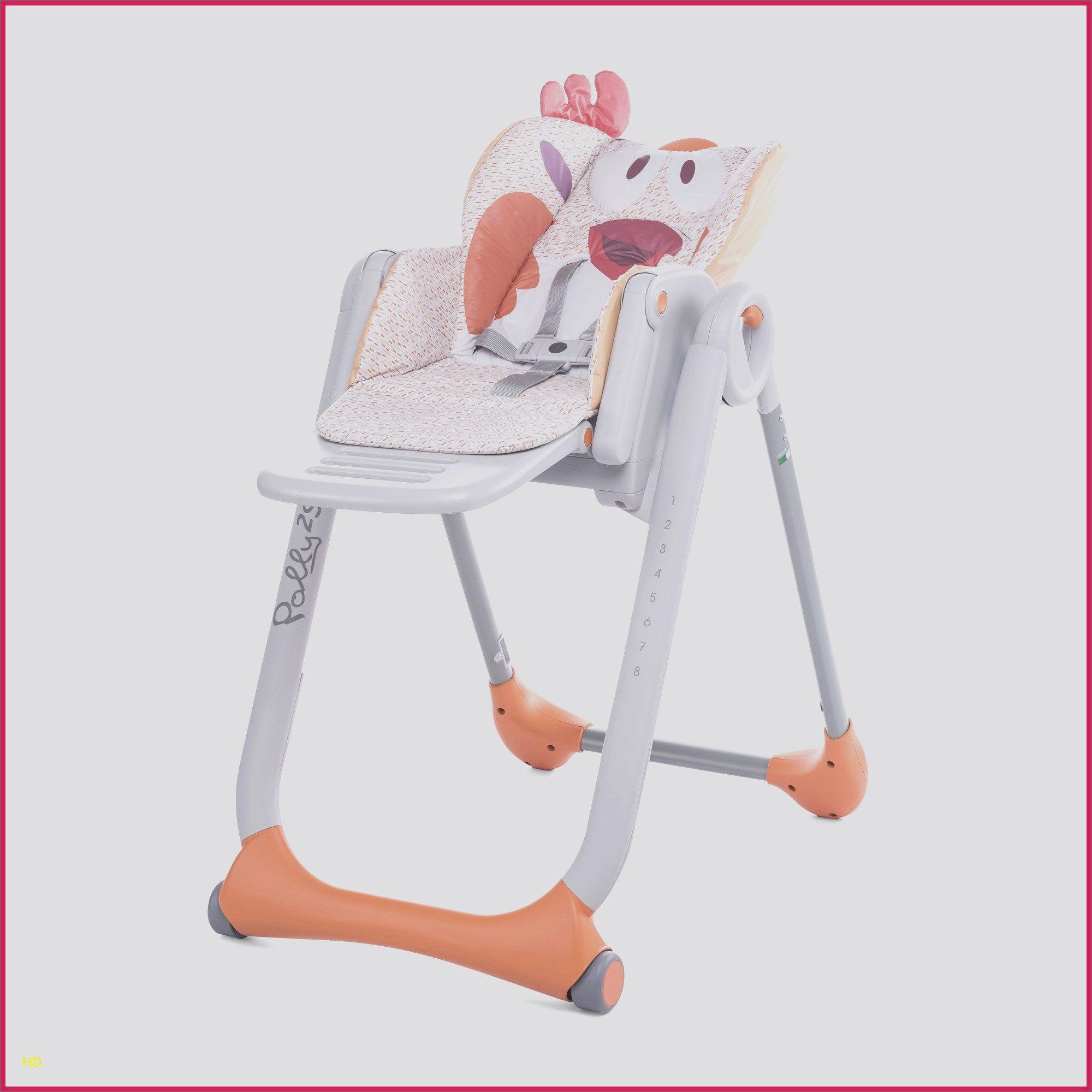 Lit Bébé En Bois Charmant Attirant Chaise Bébé Pliante Ou Chambre Bébé Mickey Chaise Haute