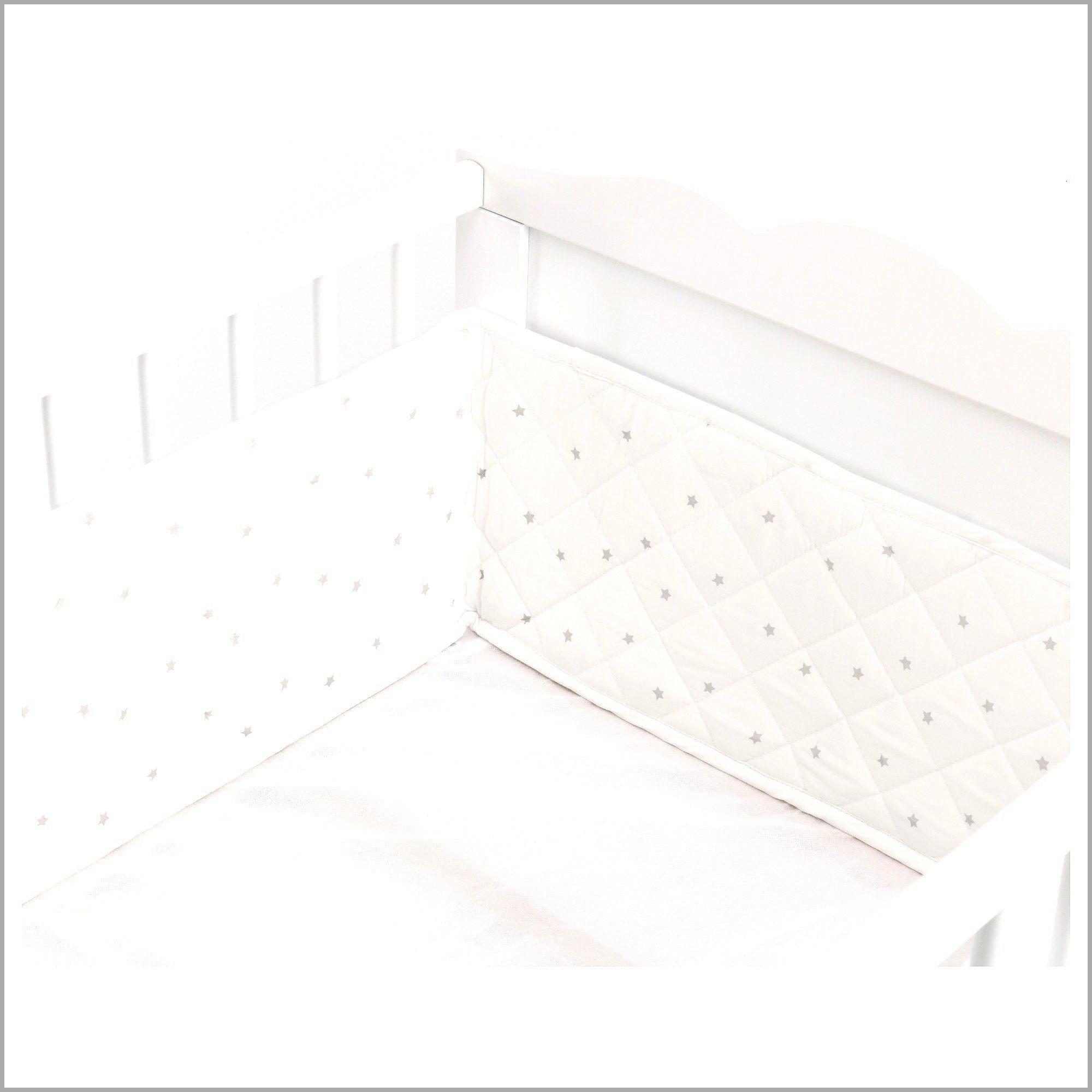 Lit Bébé En Bois Génial Chaise En Bois Bébé Chambre Bebe Gris Et Blanc Unique Lustre Chambre