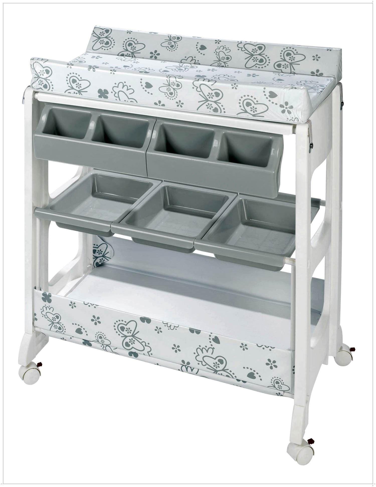 Lit Bébé Et Table A Langer Douce Baignoire Ronde Bébé Best Table Langer Conforama Ides – Appiar