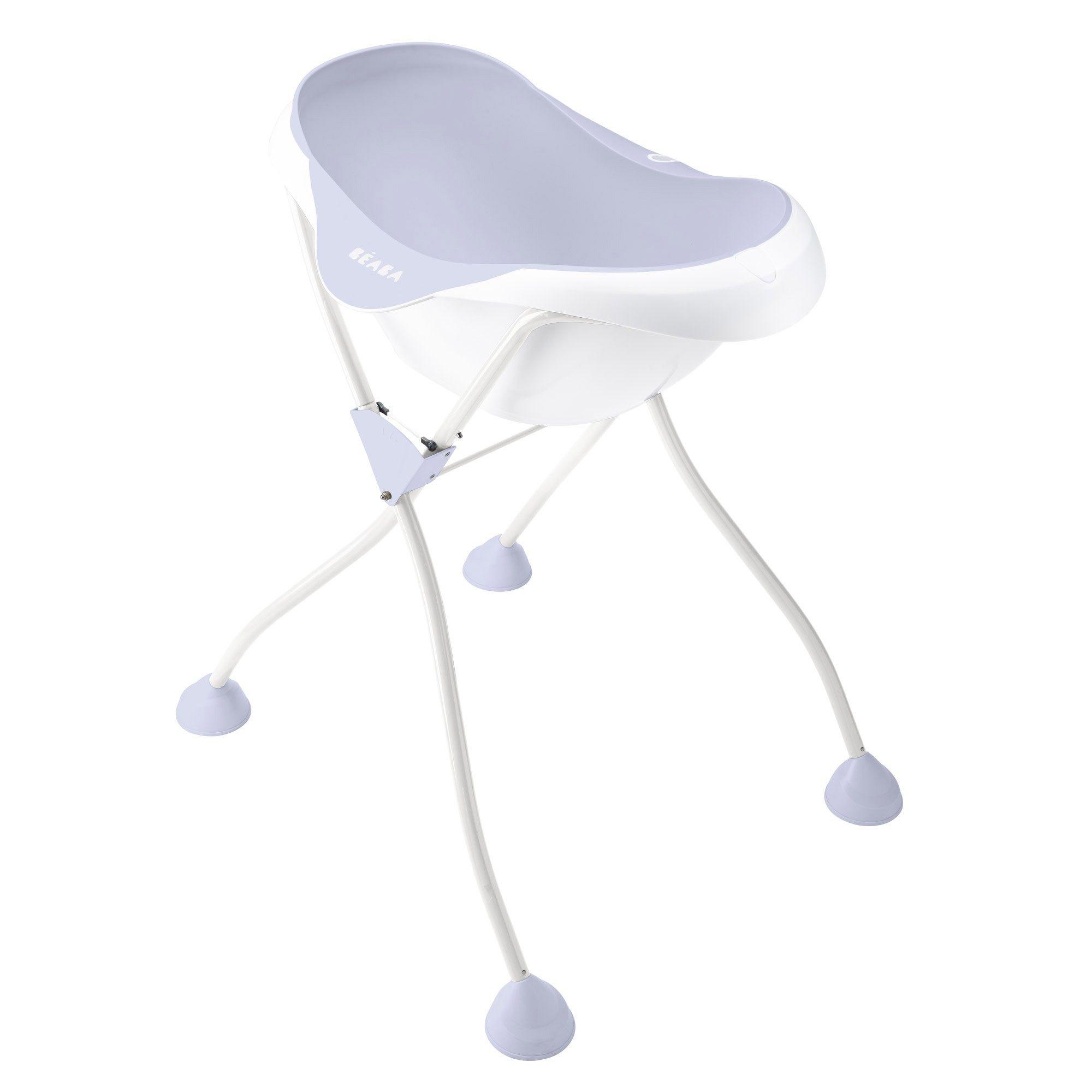 Lit Bébé Et Table A Langer Magnifique Baignoire Ronde Bébé Best Table Langer Conforama Ides – Appiar