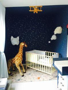 Lit Bebe Etoile Charmant 394 Meilleures Images Du Tableau Décoration Chambre Bébé