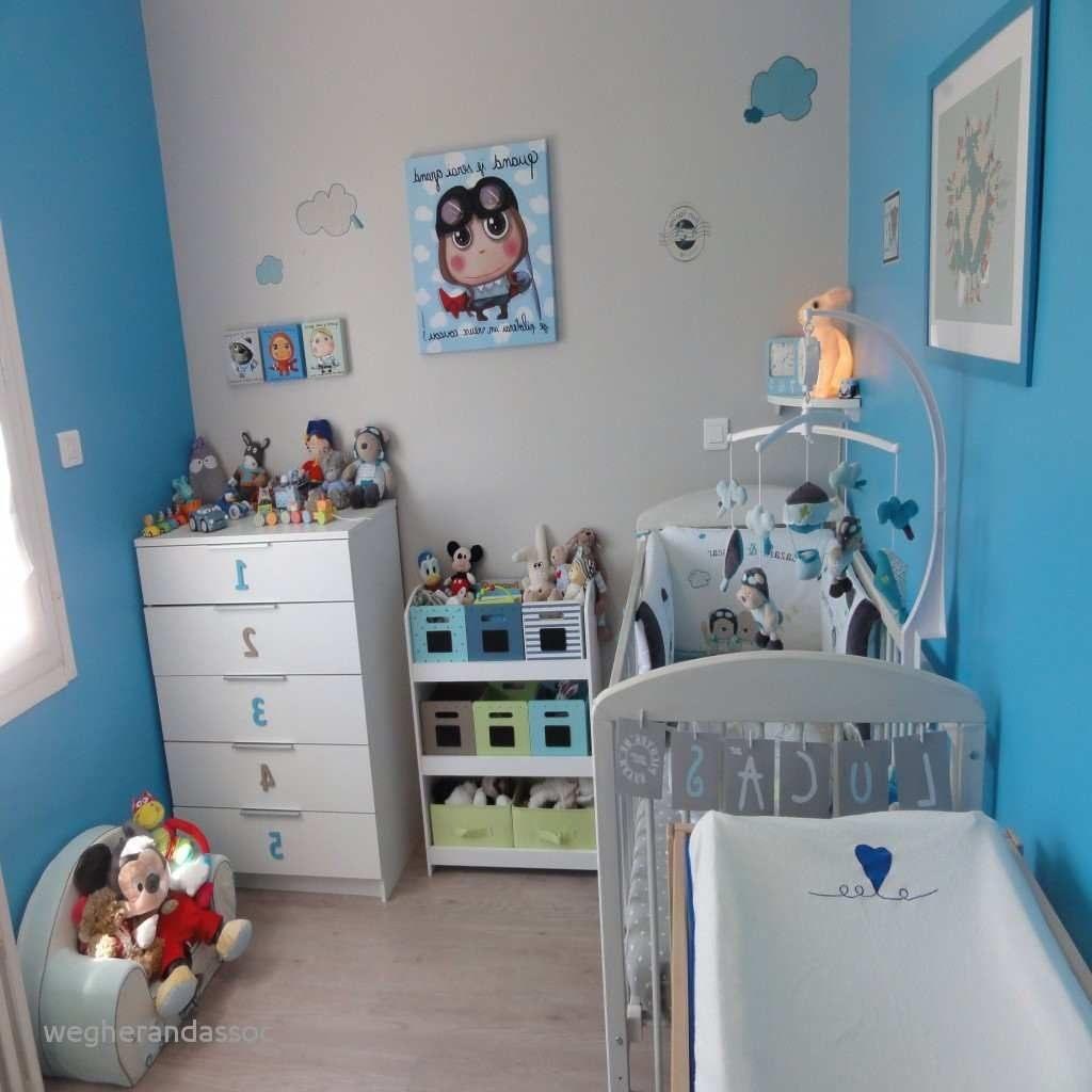 Lit Bebe Etoile Fraîche 51 De Luxe Decoration Chambre Bebe Etoile S