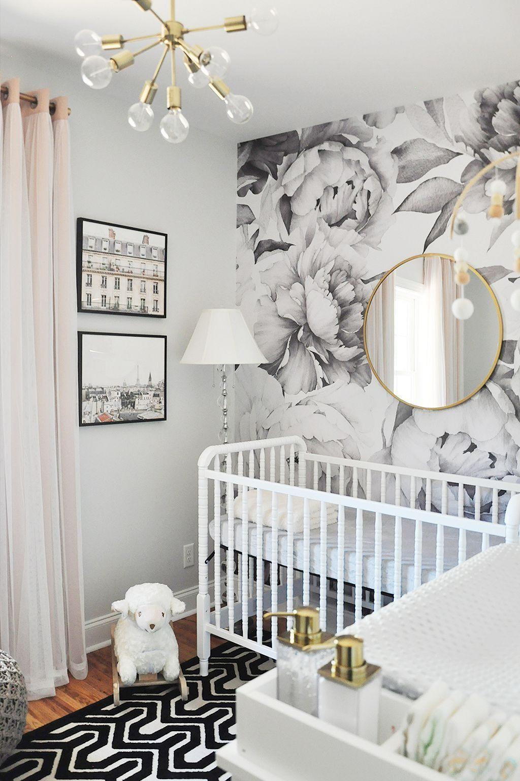 Lit Bebe Etoile Fraîche Chambre Bebe Etoile Luxe Tour De Lit Pour Bébé Galerie Les Idées