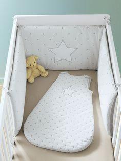Lit Bebe Etoile Impressionnant 55 Meilleures Images Du Tableau Baby