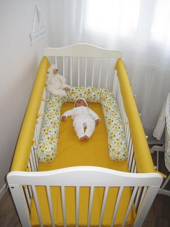 Lit Bebe Etoile Inspirant 1001 Matelas Frais Lit Maisonnette toile Bois Matelas Mobile Bébé