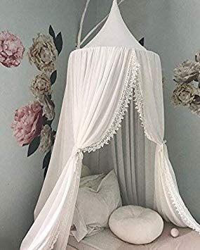 51 De Luxe Decoration Chambre Bebe Etoile s