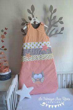 Lit Bebe Etoile Magnifique 33 Meilleures Images Du Tableau Décoration Chambre Enfant Bébé