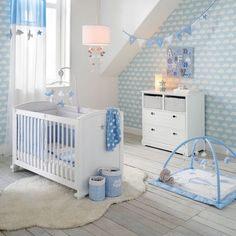 Lit Bebe Etoile Magnifique 394 Meilleures Images Du Tableau Décoration Chambre Bébé