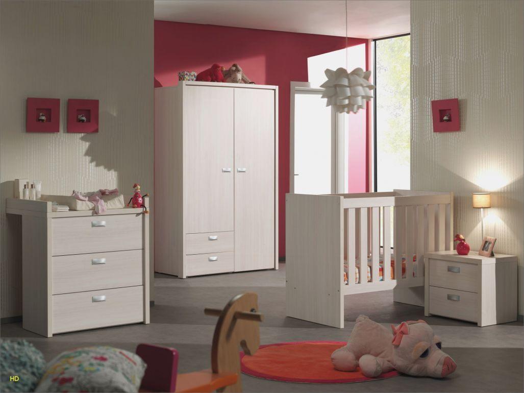 Lit Bébé évolutif 70×140 Luxe Chambre Evolutive Conforama