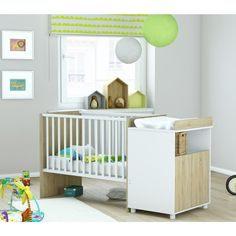 Lit Bebe Evolutif Blanc Belle 11 Meilleures Images Du Tableau Lit Enfant Evolutif