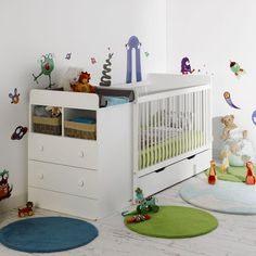 Lit Bebe Evolutif Blanc Magnifique 11 Meilleures Images Du Tableau Lit Enfant Evolutif