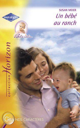 Lit Bébé évolutif Combiné Douce De Livres